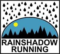 rainshadowrunning