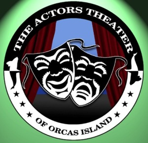 actorstheater